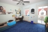 **VERKAUFT**DIETZ: Modernes Traumhaus mit hochwertige Ausstattung,  Wintergarten, Fußbodenheizung, Einbauküche, Garage ... - Schlafzimmer 2 von 4