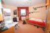 **VERKAUFT**DIETZ: Modernes Traumhaus mit hochwertige Ausstattung,  Wintergarten, Fußbodenheizung, Einbauküche, Garage ... - Schlafzimmer 3 von 4