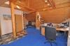 **VERKAUFT**DIETZ: Modernes Traumhaus mit hochwertige Ausstattung,  Wintergarten, Fußbodenheizung, Einbauküche, Garage ... - Büro / Schlafzimmer 4 v. 4