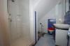 **VERKAUFT**DIETZ: Modernes Traumhaus mit hochwertige Ausstattung,  Wintergarten, Fußbodenheizung, Einbauküche, Garage ... - Badezimmer 2 von  2