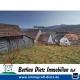 DIETZ: **VERKAUFT** Romantisches Bauerngehöft (Wohnhaus und Scheune) für  Handwerker! (1084 m² Grundstück) - Wohnhaus mit Scheune
