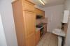 DIETZ: **VERKAUFT** Romantisches Bauerngehöft (Wohnhaus und Scheune) für  Handwerker! (1084 m² Grundstück) - Küche