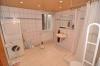 DIETZ: **VERKAUFT** Romantisches Bauerngehöft (Wohnhaus und Scheune) für  Handwerker! (1084 m² Grundstück) - Tageslichtbad im EG