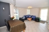 **VERKAUFT**DIETZ: Umfangreich ausgestattete Traumwohnung mit Kaminofen,  Einbauküche, Fußbodenheizung,  2 Balkone usw. - Weitere Ansicht