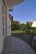 **VERKAUFT**DIETZ: Umfangreich ausgestattete Traumwohnung mit Kaminofen,  Einbauküche, Fußbodenheizung,  2 Balkone usw. - Balkon 2 von 2