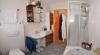 **VERKAUFT**DIETZ: Umfangreich ausgestattete Traumwohnung mit Kaminofen,  Einbauküche, Fußbodenheizung,  2 Balkone usw. - TGL-Badezimmer