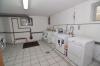 **VERKAUFT**DIETZ: Umfangreich ausgestattete Traumwohnung mit Kaminofen,  Einbauküche, Fußbodenheizung,  2 Balkone usw. - gem. Waschküche