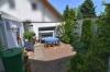 **VERKAUFT** DIETZ: Modernisiertes 2 Familienhaus auf pflegeleichtem Grundstück! Ruhig UND zentrumsnah! - Ihre gemütliche Grillecke