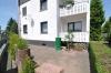**VERKAUFT** DIETZ: Modernisiertes 2 Familienhaus auf pflegeleichtem Grundstück! Ruhig UND zentrumsnah! - Weitere Ansicht