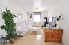 **VERKAUFT** DIETZ: Modernisiertes 2 Familienhaus auf pflegeleichtem Grundstück! Ruhig UND zentrumsnah! - Blick Richtung Wohnbereich
