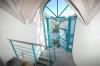 DIETZ: **VERKAUFT** Hier ist Lebensstil zu Hause! Wohn(t)raum in Münster - Tolles Treppenhaus