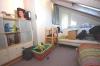 DIETZ: **VERKAUFT** Hier ist Lebensstil zu Hause! Wohn(t)raum in Münster - Büro od. Kinderzimmer