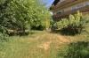 **VERKAUFT**DIETZ: 2-3 Familienhaus *komplett frei* mit sehr viel PLATZ  auf großem Grundstück + Garage - Weitere Gartenansicht