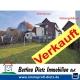 **VERKAUFT**DIETZ: Charmantes Mansardendachhaus mit Nebengebäude,  Garten und Vollkeller - Verkauft IVD Makler