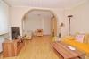 **VERKAUFT**DIETZ: Supergünstiges 1 - 2 Familienhaus in ruhiger Lage der Münsterer Altstadt! - Weitere Ansicht