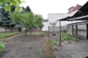 **VERKAUFT**DIETZ: Gemütliches Einfamilienhaus mit Nebengebäuden,  tollem Garten, 2 Car-Ports und jede Menge Potenzial ! ! ! - Weitere Gartenansicht