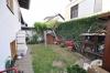 **VERKAUFT**DIETZ:  Bungalow mit kleiner Einliegerwohnung im Souterrain - Weitere Gartenansicht