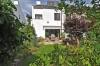 **VERKAUFT**DIETZ: Angebot: NUR 3,5 % Maklergebühr! Ausgezeichnetes Einfamilienhaus mit sehr viel Platz in toller ruhiger Lage! - Ansicht mit Garten