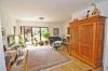 **VERKAUFT**DIETZ: Angebot: NUR 3,5 % Maklergebühr! Ausgezeichnetes Einfamilienhaus mit sehr viel Platz in toller ruhiger Lage! - Blick in den Wohnbereich