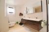 **VERKAUFT**DIETZ: Angebot: NUR 3,5 % Maklergebühr! Ausgezeichnetes Einfamilienhaus mit sehr viel Platz in toller ruhiger Lage! - Mit Doppel-Waschbecken