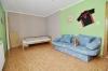 **VERKAUFT**DIETZ: Preisfüchse AUFGEPASST: Klasse 1-2 Familienhaus - IDEAL für junge Familien !!!! - Schlafzimmer 2 von 5