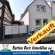 **VERKAUFT**DIETZ: Wer JETZT noch in Miete wohnt, ist selber Schuld  SUPER GÜNSTIG !!! - DRINGEND in Babenhausen und Ortsteile wieder Immobilien dieser Art gesucht, für ca. 2550 Kaufinteressenten.