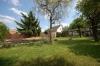 **VERKAUFT**DIETZ: Modernisiertes Einfamilienhaus mit traumhaftem Garten - Hintere Ansicht