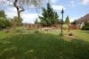 **VERKAUFT**DIETZ: Modernisiertes Einfamilienhaus mit traumhaftem Garten - Toller Garten
