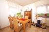 **VERKAUFT**DIETZ: Modernisiertes Einfamilienhaus mit traumhaftem Garten - Essbereich