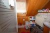 **VERKAUFT**DIETZ: Modernisiertes Einfamilienhaus mit traumhaftem Garten - Tageslichtbad 2 im OG