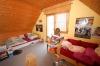 **VERKAUFT**DIETZ: Modernisiertes Einfamilienhaus mit traumhaftem Garten - 1 von 3 Schlafzimmern
