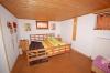 **VERKAUFT**DIETZ: Modernisiertes Einfamilienhaus mit traumhaftem Garten - Ausgebautes Zi. im Souterrain
