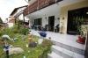 **VERKAUFT** DIETZ: 4 Zimmer-EG Wohntraum (LAGE, LAGE, LAGE ) mit eigenem Garten und Garage! - Große Sonnenterrasse