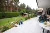 **VERKAUFT** DIETZ: 4 Zimmer-EG Wohntraum (LAGE, LAGE, LAGE ) mit eigenem Garten und Garage! - Herrliche RUHE
