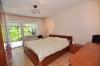 **VERKAUFT** DIETZ: 4 Zimmer-EG Wohntraum (LAGE, LAGE, LAGE ) mit eigenem Garten und Garage! - Schlafzimmer 1