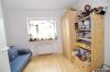 **VERKAUFT** DIETZ: 4 Zimmer-EG Wohntraum (LAGE, LAGE, LAGE ) mit eigenem Garten und Garage! - Schlafzimmer 2