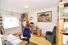 **VERKAUFT** DIETZ: 4 Zimmer-EG Wohntraum (LAGE, LAGE, LAGE ) mit eigenem Garten und Garage! - Schlafzimmer 3