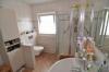 **VERKAUFT** DIETZ: 4 Zimmer-EG Wohntraum (LAGE, LAGE, LAGE ) mit eigenem Garten und Garage! - DETAIL vom BAD