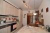 **VERKAUFT** DIETZ: 4 Zimmer-EG Wohntraum (LAGE, LAGE, LAGE ) mit eigenem Garten und Garage! - Küche, die EBK ist inklusive