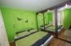 **VERKAUFT**DIETZ: Umfangreich ausgestattete Traumwohnung mit Einbauküche und großer Sonnen-Loggia ! - Schlafzimmer 1
