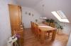 **VERKAUFT**DIETZ: Umfangreich ausgestattete Traumwohnung mit Einbauküche und großer Sonnen-Loggia ! - Schlafzimmer 2