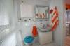 **VERKAUFT**DIETZ: Umfangreich ausgestattete Traumwohnung mit Einbauküche und großer Sonnen-Loggia ! - Modernes Tageslichtbad