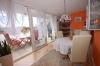 **VERKAUFT**DIETZ: Umfangreich ausgestattete Traumwohnung mit Einbauküche und großer Sonnen-Loggia ! - Weiterer Eindruck