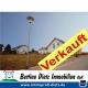 **VERKAUFT**DIETZ: Habitzheim - letztes Grundstück im Neubaugebiet ! - Verkauft