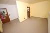 **Verkauft**Schaafheim: DIETZ:Intelligent geplantes massives Haus mit Galerie in bester Lage !!! - 1 Zi. Appartement mit eigenem Bad