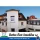 **VERKAUFT**DIETZ: Wohn- und Geschäftshaus mit soliden Mieteinnahmen in Geschäftslage - zentral in Münster- - Außenansicht