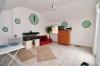 **VERKAUFT**DIETZ: Wohn- und Geschäftshaus mit soliden Mieteinnahmen in Geschäftslage - zentral in Münster- - Wohnzimmer (Whg 3)