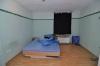 **VERKAUFT**DIETZ: Wohn- und Geschäftshaus mit soliden Mieteinnahmen in Geschäftslage - zentral in Münster- - Schlafzimmer (Whg 3)