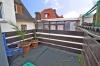 **VERKAUFT**DIETZ: Wohn- und Geschäftshaus mit soliden Mieteinnahmen in Geschäftslage - zentral in Münster- - Balkon (Whg 3)