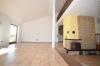 **Verkauft**Schaafheim: DIETZ:Intelligent geplantes massives Haus mit Galerie in bester Lage !!! - Weitere Ansicht